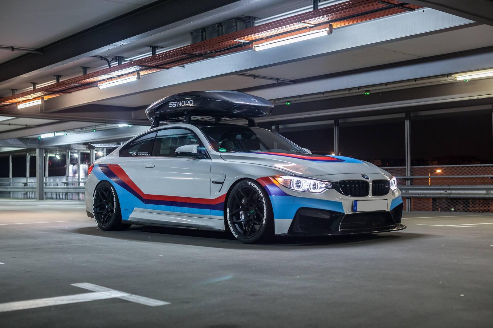 BMW-M4-R-10