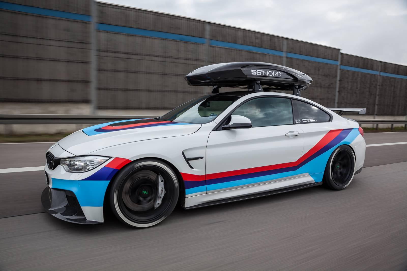 BMW-M4-R-13