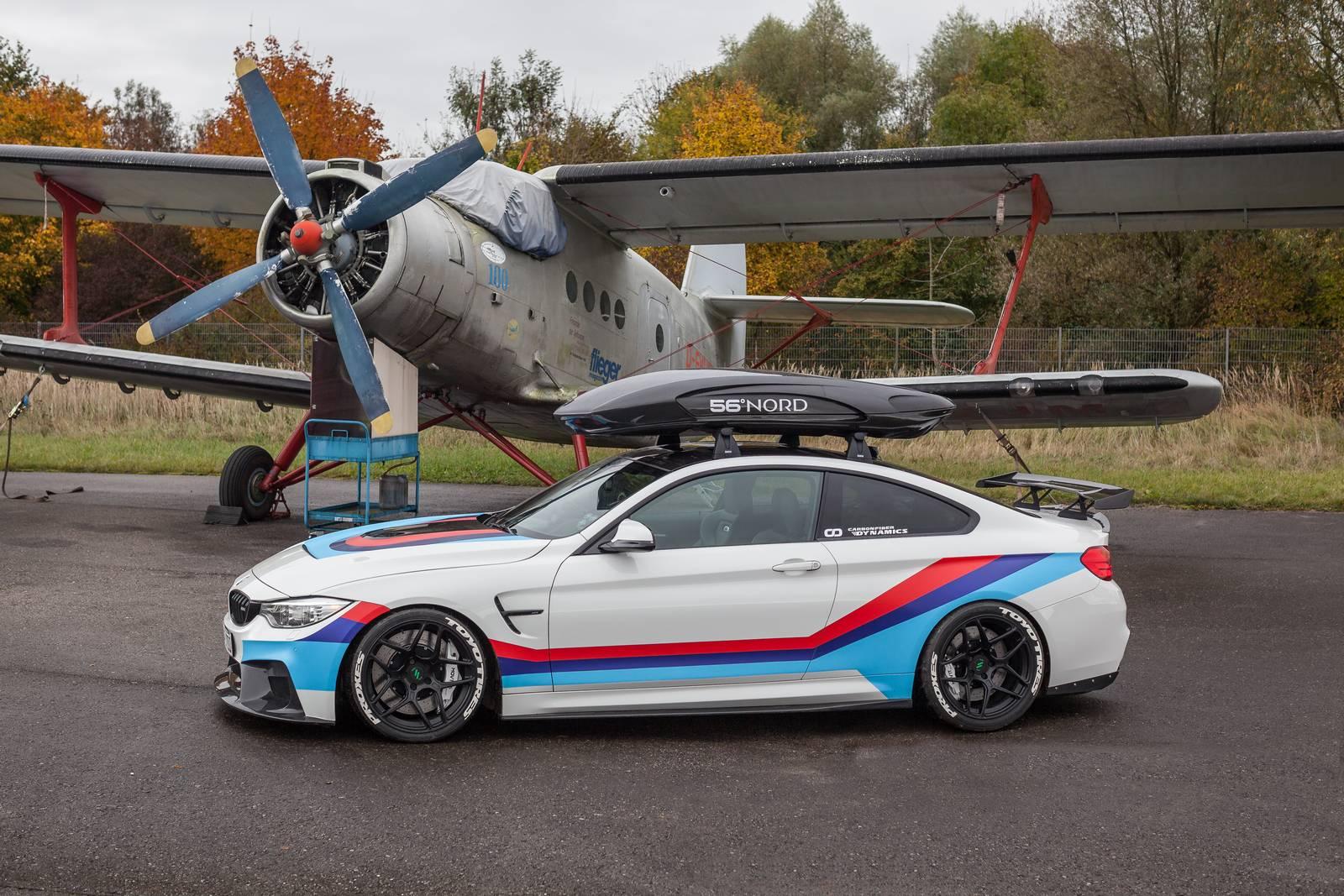 BMW-M4-R-2