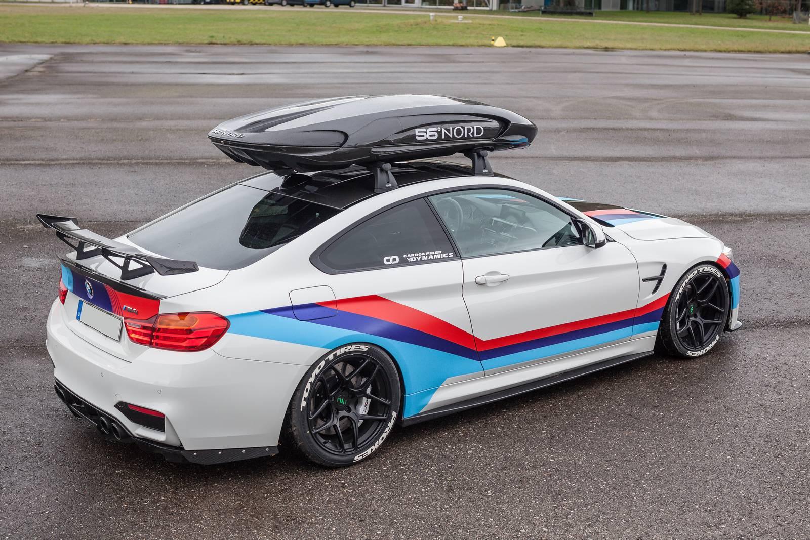 BMW-M4-R-7
