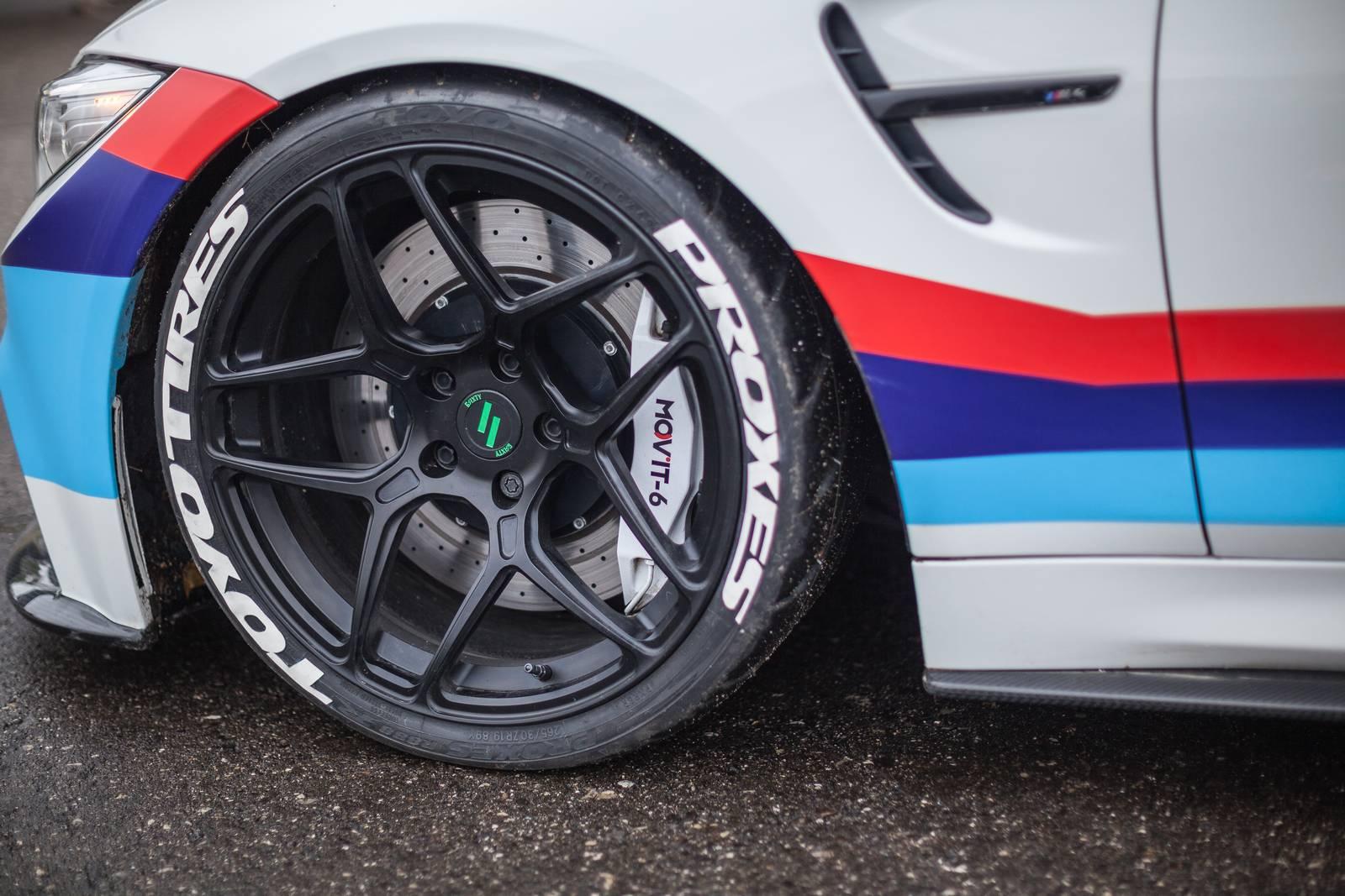 BMW-M4-R-9
